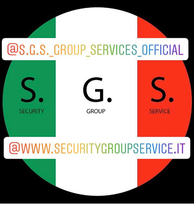 sgs_security
